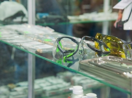 Волгоградцам рассказали, какие продукты вредны для зрения