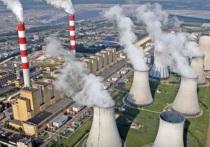 Эксперт спрогнозировал скорое закрытие украинских АЭС и «энергомор»