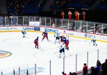 МЧМ по хоккею, Россия - США: как нам взять золотые медали