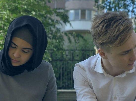 Фильм «Халима» вошел в конкурсную программу фестиваля в Бангладеш