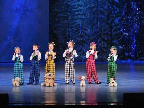 6 января в Иванове пройдет вокальный конкурс