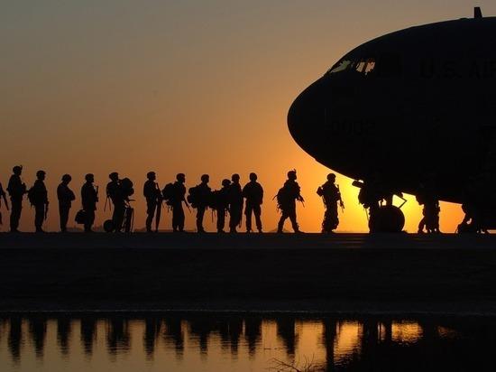 В Бурятии военные психологи протестировали новобранцев