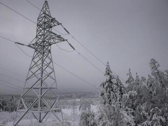 Проказы стихии: блэкаут накрыл почти два десятка крымских сел