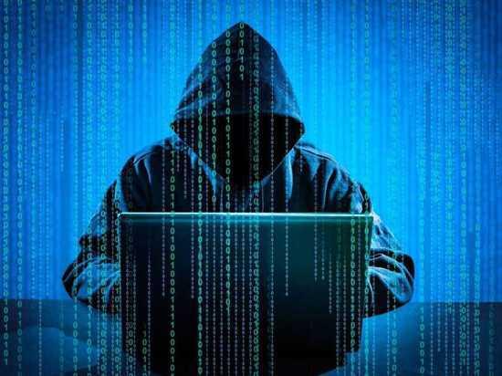 В Костроме ФСБ задержало хакера из Иваново