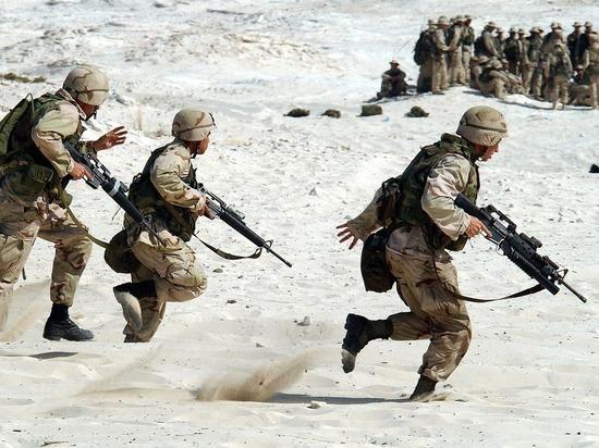 Американский полковник рассказал, как США «обхитрили» Россию в Сирии
