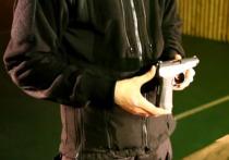 Пистолет «Удав» завершил войсковые испытания