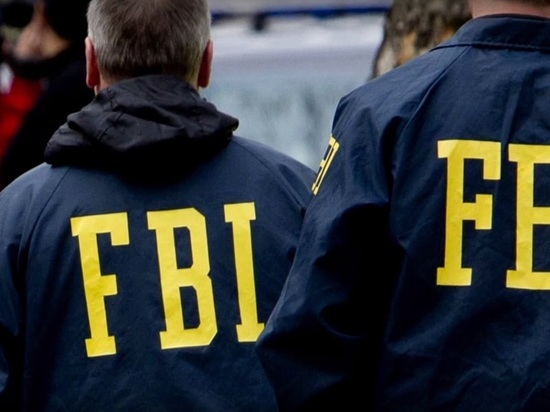 ФБР арестовало россиянина на острове в Тихом океане
