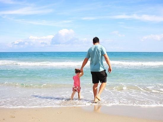 В отпуск – за счет работодателя