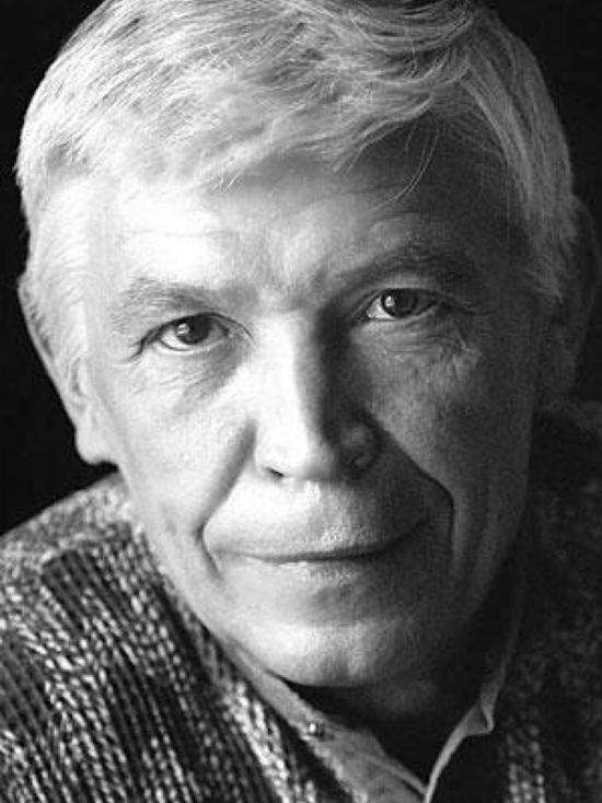Известный актер Иван Бортник скончался на 80-м году жизни