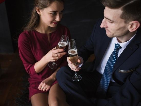 Гороскоп на 5 января: отличный день для любовных приключений
