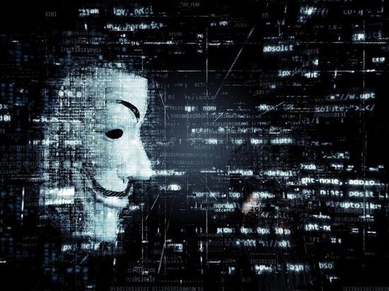 Хакеры рассказали, как власти Британии готовились к инциденту в Солсберри