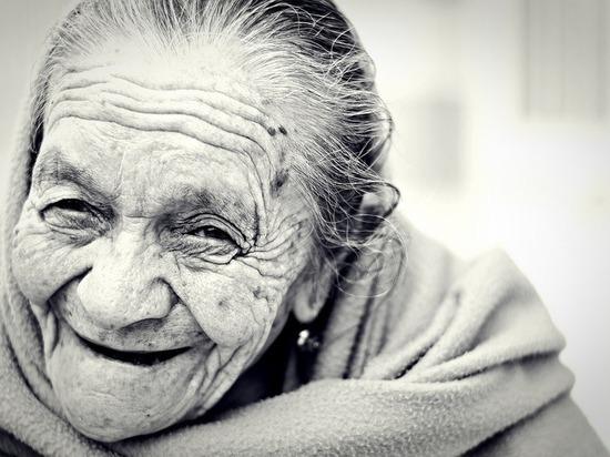 В ПФР рассказали, на какую индексацию могут рассчитывать пенсионеры Бурятии