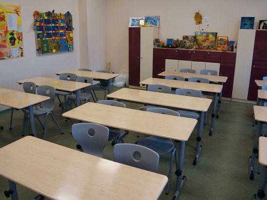 В Ульяновской области выбрали лучшие 25 школ