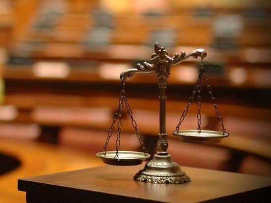 Сбивший насмерть 8-летнего мальчика мотоциклист под Калугой пойдет под суд