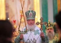 Праздничные богослужения начнутся в храмах вечером 6 января в Рождественский сочельник