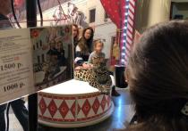 Корреспонденту «МК» удалось пообщаться с мамой четырехлетней девочки, на которую в ноябре в цирке напал хищник