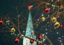 Экономика ушла в загул: новогодние праздники дорого обошлись россиянам