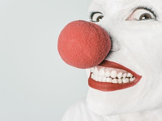 Во Владимире цирк чуть не «уехал» вместе со зрителями
