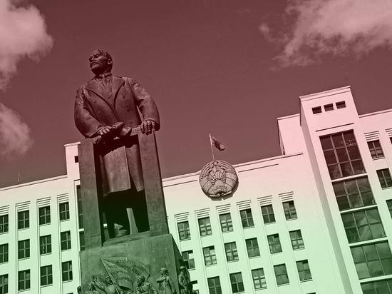 Минск возглавил топ-10 туристических городов Европы в 2019 году