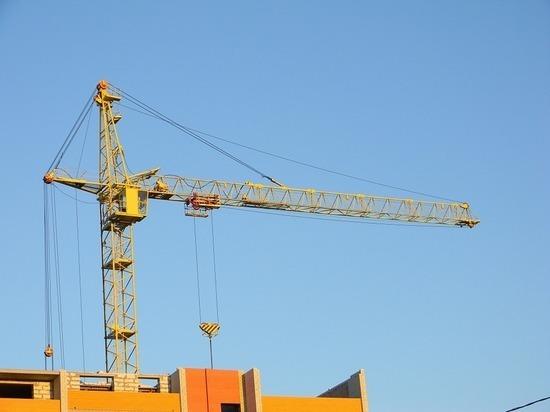 В 2019 году поселке Автограда построят ЖК по финскому проекту