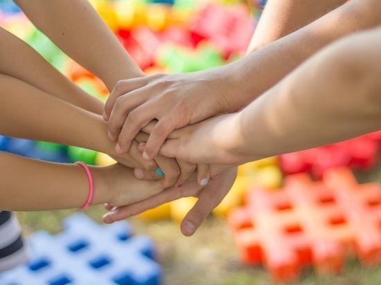 В Татарстане в режиме теста заработал сайт для многодетных семей