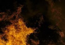 Следователи устанавливают причины смертельных новогодних пожаров
