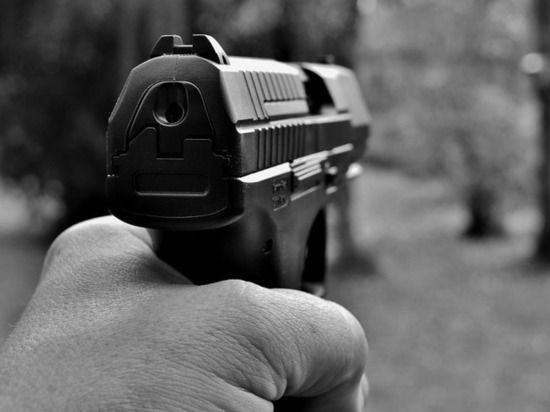 Убитую в Сочи вартовчанку похоронят на родине