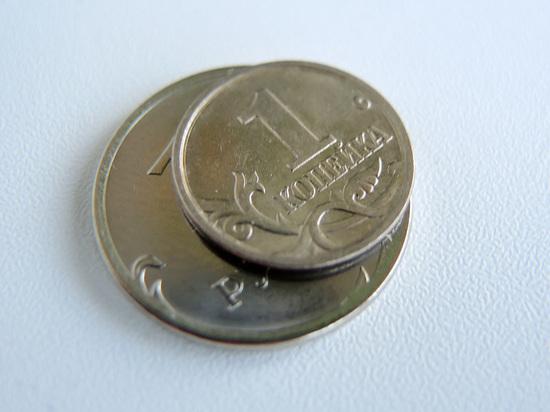 Увеличения на 117 рублей недостаточно
