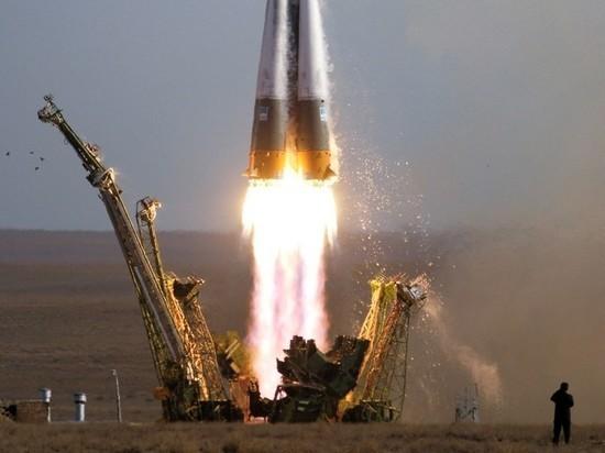 Эксперты посчитали вклад России, США и Китая в космонавтику