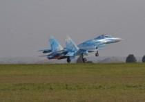 Американские эксперты включили ВВС Украины в десятку худших: «Падают сами»