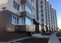 Сколько стоит купить квартиру в Крыму. Рейтинг российских городов