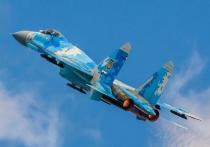 Американский эксперт «раздраконил» ВВС союзников: за что досталось «на орехи»