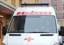 Погибший первого января в Москве подросток стал жертвой нелепой игры