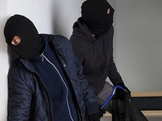В Севастополе арестовали устроителей «маски-шоу»