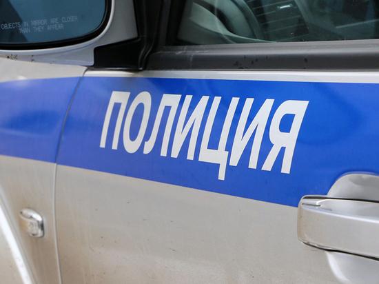 Известный вор в законе, враг Деда Хасана скончался в Москве