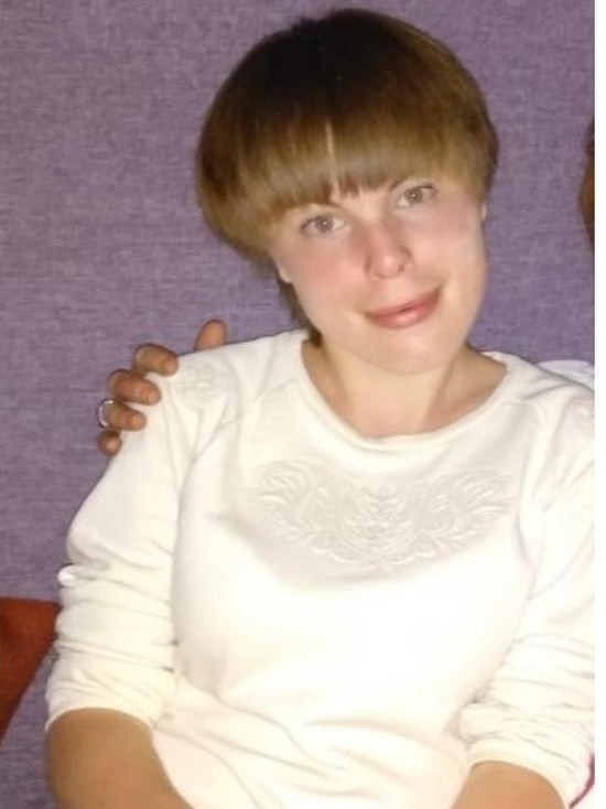 В Ставрополе ищут пропавшую без вести девочку