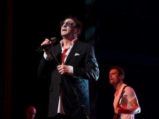 «Треш ивседозволенность». Дима Билан призвал ввести в РФ музыкальную цензуру
