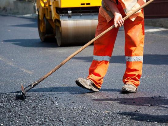 Какие дороги отремонтируют в Ивановской области в 2019 году?