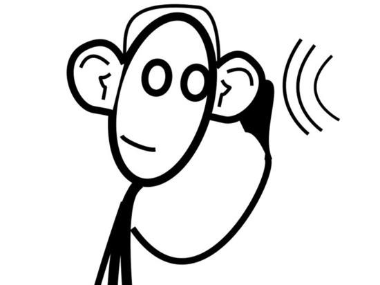 В Петрозаводске открылся диспетчерский центр помощи слабослышащим и глухим