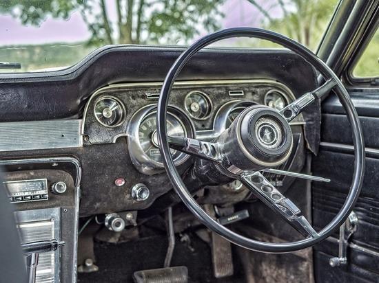 «Тойота» с нетрезвыми пассажирами и водителем перевернулась в Бурятии