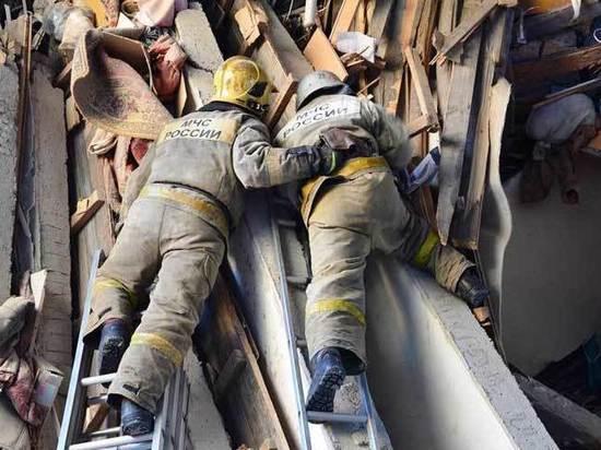 Как не допустить взрыва газа в доме: регулярная проверка