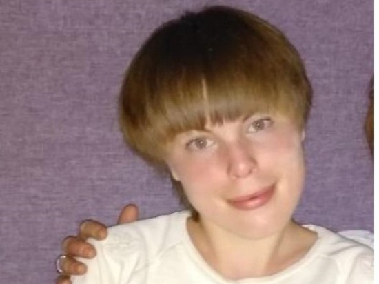 Пропавшая в Ставрополе девочка нашлась