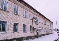 Здоровье населения Алтайского района — в надежных и профессиональных руках
