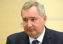 Глава «Роскосмоса» Дмитрий Рогозин впервые прокомментировал действия руководства NASA, отменившего его визит в США под давлением ряда высокопоставленных американских сенаторов