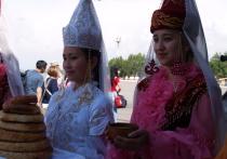 В Кыргызстане зафиксирован низкий уровень продовольственной безопасности