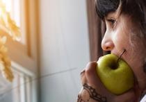 Масштабными поправками в СанПиНы по питанию детей откликнулся Роспотребнадзор на сообщения о вспышках дизентерии в столичных детсадах
