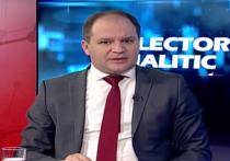 Ион Чебан: «ПСРМ всегда будет рядом с людьми»
