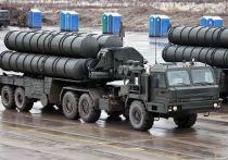 Порошенко призвал Москву объясниться за С-400 в Крыму