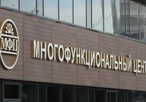 Центр по оказанию госуслуг Башкирии может возглавить Гульшат Арсланова