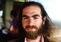 Соседка развеяла слух о «гибнущем математике Перельмане»